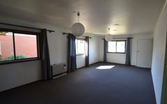 Address available on request, Moama NSW