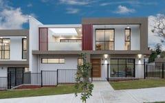 1-9/1 Woodlawn Avenue, Mangerton NSW