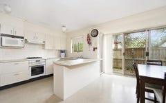 20 Bolta Place, Cromer NSW