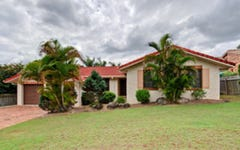 16 Hoover Court, Stretton QLD