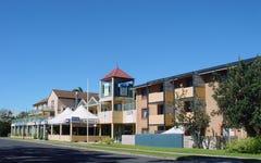 14/100 Booner Street, Hawks Nest NSW