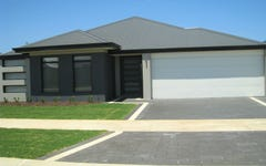 Address available on request, Haynes WA