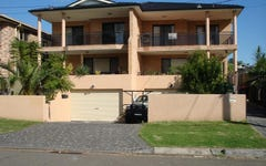 27 Mount Avenue, Roselands NSW