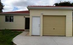 12B Beaumont St, Auburn NSW