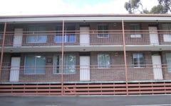 6/35-37 Olinda Grove, Mount Nelson TAS