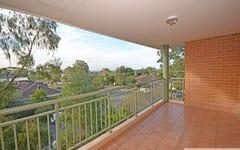9/2-8 Clio Street, Sutherland NSW