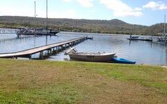 91 Wahine Drive, Russell Island QLD