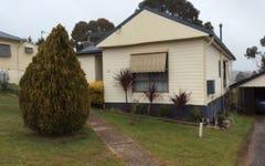 32 Clara St, Tumbarumba NSW