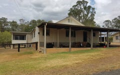 159 Putty Road, Wilberforce NSW