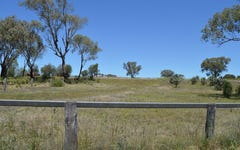 Lot 201 Main Street, Aubigny QLD