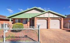 20 Redgum Circuit, Glendenning NSW