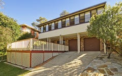 25a Cobran Road, Cheltenham NSW