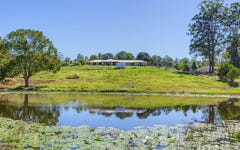 47 Andrew Brown Drive, East Deep Creek QLD