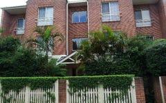 29/22 Ridge Street, North Sydney NSW