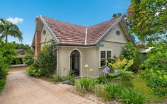 77 Cathcart Street, Girards Hill NSW