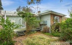 1/40 Garabaldi Street, Armidale NSW