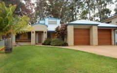 11 Seaside Close, Korora NSW