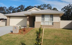 13 Candlebark Close, West Nowra NSW