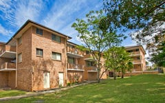 9/28 Conway Road, Bankstown NSW