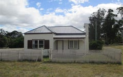 13 Old Forcett Road, Forcett TAS