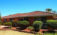 6 VELA PLACE, Erskine Park NSW