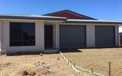 3a Victor St, Collingwood Park QLD