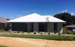 1 Plateau Drive, Wollongbar NSW