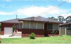 4 Araluen Ave, Moorebank NSW