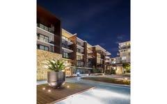 1115/5 Pope Street, Ryde NSW