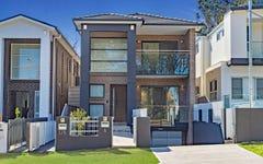 6 Nobbs Rd, Yagoona NSW