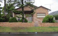 10 Bonaccord Street, Corrimal NSW