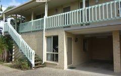 3/51 Keith Royal Drive, Marcoola QLD