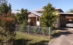 39 Diary Street, Casino NSW