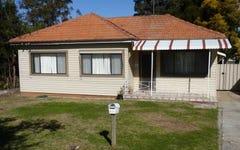 18 Fredrick Street, Blacktown NSW