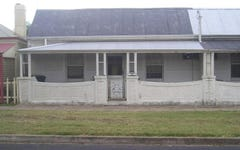 199 RANKIN STREET, Bathurst NSW