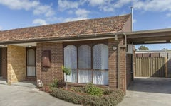 8/51-53 Middle Street, Hadfield VIC