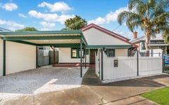 112 Russell Street, Rosewater SA
