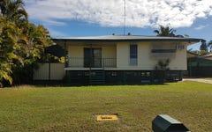 13 McDowell St, Moura QLD