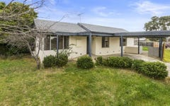 12 Hampstead Drive, Hoppers Crossing VIC