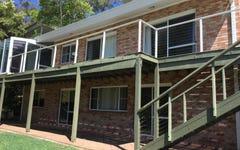 20 Irambang Street, Nelson Bay NSW