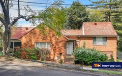 108 Shaftsbury Road, Denistone West NSW