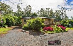 245-256 Main Western Rd, Tamborine Mountain QLD