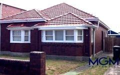 16 Dougherty Street, Rosebery NSW