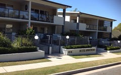Address available on request, Mount Gravatt QLD