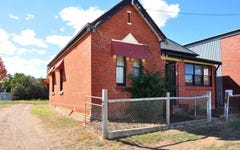 6 In Street, West Tamworth NSW