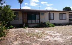 43 Maguire Terrace, Cadell SA