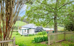 7677 Channel Highway, Cygnet TAS