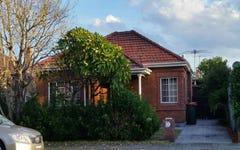71 Barton Street, Monterey NSW