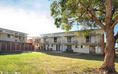 22/91-95 Macintosh Street, Forster NSW