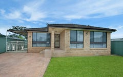 4 Burr Close, Bossley Park NSW